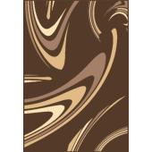 Dywan Weltom Karmel Coffee brąz